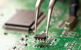 1354877395 462952148 1 Motherboard repair Intel Asus Gigabyte Mercury Asrock Belur - Plokštės remontas, Intel, Asus