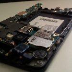 Scrapper_Duncan_SGS2_repair_2c