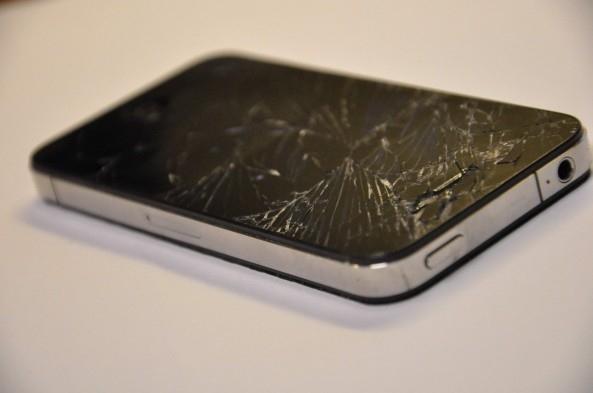 iphone-4-4s-ekrano-keitimas