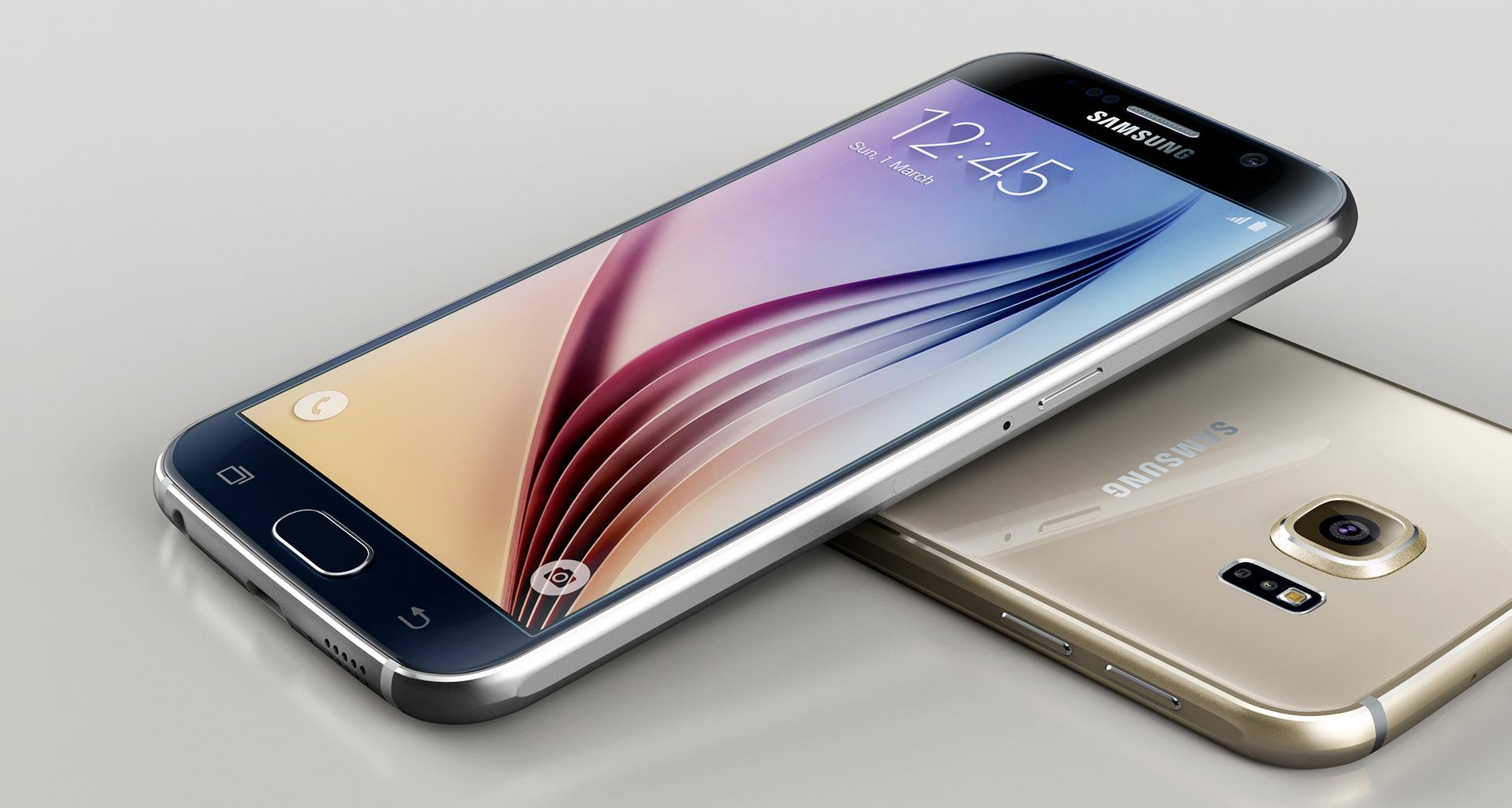 SM G920FZBASEB 403979 0 - Nauja Samsung naudotų ekranų siunta!