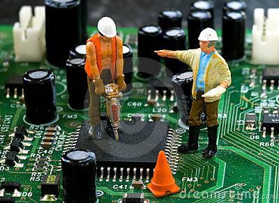 computer-repair-9867704 (1)