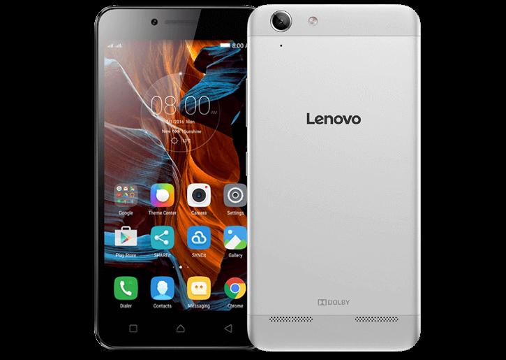 lenovo smartphone vibe k5 hero - Lenovo, Asus telefonų remontas